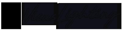 Visus Lighting-Logo